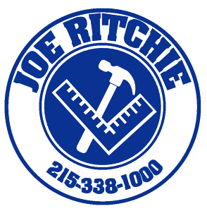 Joe Ritchie General Contractor
